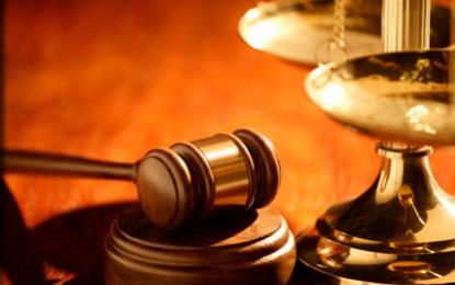 Aspekte krahasuese ndërmjet të Drejtës Ndërkombëtare Islame me të Drejtën Ndërkombëtare Publike
