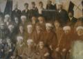 Parathanë e qellim (1923)