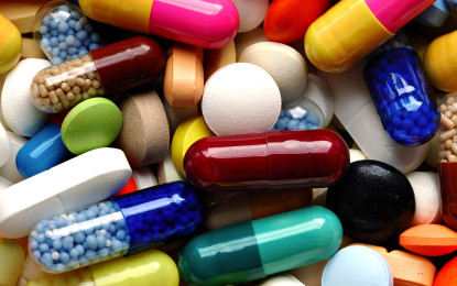 Ushqimet dhe barnat, të lejuara dhe të ndaluara, përballë zhvillimeve të shekullit XXI