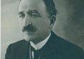 Historia e personaliteteve shqiptare të Vilajetit të Janinës (1859-1909) I