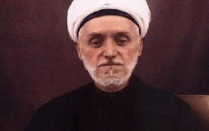 Hafiz Sabri Beg Bushati, personalitet i admirueshëm e frymëzues i Shkodrës