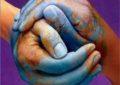 Globalizmi, dialogu, feja dhe metafizika