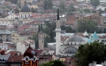 Rëndësia e dialogut ndërfetar në marrëdhëniet ndëretnike të shoqërisë së Maqedonisë