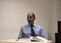 Kontributet e myslimanëve të hershëm, dhe sfidat te psikologët myslimanë