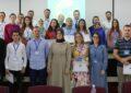 Instituti për Lirinë e Besimit dhe Demokracinë në Universitetin Bedër aktivitet me studentë nga trevat shqiptare